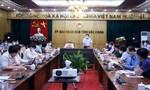 Bộ Y tế cử các chuyên gia giỏi nhất về Bắc Giang chống dịch