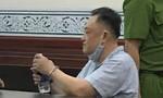 Giám đốc công ty Chính Thảo  lãnh 12 năm tù về tội buôn lậu