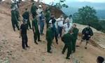 Hàng chục đối tượng xăm trổ đến huyện miền núi ở Quảng Trị để làm gì?