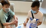 Phát hiện 3 người nước ngoài lưu trú trái phép tại chung cư ở Sài Gòn