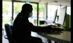 WHO: Làm việc 55 giờ mỗi tuần làm tăng nguy cơ tử vong