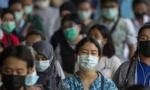 Thái Lan ngày thứ 2 liên tiếp ghi nhận ca tử vong do COVID-19 tăng kỷ lục