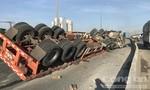 Hơn 2.600 người tử vong vì tai nạn giao thông trong 5 tháng đầu năm 2021