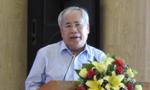 Bắt nguyên Phó Chủ tịch UBND tỉnh và nguyên Giám đốc Sở TN-MT Khánh Hòa