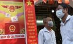 Truyền thông quốc tế đồng loạt đưa tin về bầu cử tại Việt Nam