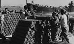 Rò rỉ tài liệu mật: Mỹ từng cân nhắc dùng vũ khí hạt nhân với Trung Quốc vào năm 1958