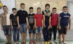 Báo động tình trạng thanh thiếu niên gây án vì bốc đồng