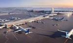"""Mất 900 triệu đồng vì """"giấc mơ"""" được làm trong ngành hàng không"""