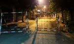 Ca nghi nhiễm ở Hóc Môn: Lấy mẫu tất cả người dân 3 con hẻm, 1 khu nhà trọ