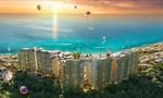 Hình mẫu căn hộ nghỉ dưỡng The Hill lý tưởng tại trung tâm Nam Phú Quốc