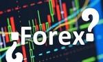 Công an TPHCM cảnh báo về các sàn kinh doanh ngoại hối (Forex) trái phép