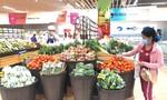 Saigon Co.op đưa vào hoạt động hơn 16.000 mét sàn siêu thị tại quận Tân Phú