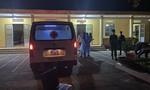 Bệnh nhân Covid-19 thuộc Hội thánh đi xe Thành Bưởi từ TPHCM lên Đà Lạt du lịch