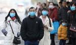 Thành phố ở Trung Quốc tiến hành phong tỏa vì cụm dịch 'diễn tiến nguy hiểm'