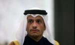 Qatar từ chối bình thường hoá quan hệ với Syria
