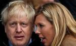 Thủ tướng Anh Boris Johnson bí mật kết hôn lần ba