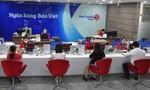 Ngân hàng Bản Việt công bố tỷ lệ sở hữu nhà đầu tư nước ngoài tối đa 5%