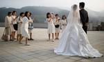Thành phố ở Hàn Quốc hứng chỉ trích vì khuyến khích nông dân cưới du học sinh