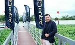 Lý Hoàng Nam đặt mục tiêu vô địch SEA Games 31