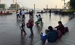 Trung Quốc thay đổi chính sách, cho phép các gia đình có thể có 3 con