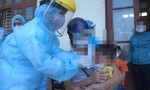 Hà Nam khởi tố vụ án làm lây lan dịch bệnh, kỷ luật hàng loạt cán bộ