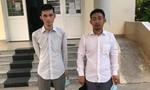 Đã bắt được 2 người Trung Quốc trốn khỏi khu cách ly ở TPHCM