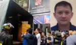 Ngày 5/5 xét xử vụ án xảy ra tại Công ty Nhật Cường