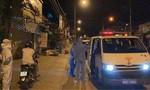 Đồng Nai khẩn cấp tìm người đi máy bay, xe khách với ca dương tính