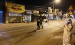 Nhân viên bar New Phương Đông ở Đà Nẵng về Đồng Nai, dương tính SARS-CoV-2