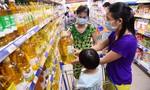 Co.opmart cùng nhà cung cấp giảm giá ngay 10.000 sản phẩm nhu yếu
