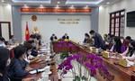 Lâm Đồng họp khẩn vì 1 ca COVID-19 đến Đà Lạt từ 2-5/5, tìm người đến 10 địa điểm