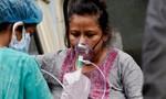 Chỉ trong 1 ngày, Ấn Độ ghi nhận kỷ lục hơn 4000 ca tử vong do Covid-19