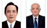Kiến nghị, đề ra các giải pháp góp phần hoàn thiện hệ thống pháp luật