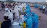 Việt Nam thêm 50 ca Covid-19, dịch tại TPHCM có thể đã qua 4-5 chu kỳ lây nhiễm