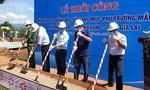 Công an huyện K'bang, Gia Lai: Chăm lo cho học sinh nghèo