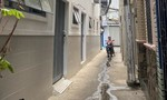 """Vì sao nhiều căn nhà diện tích """"dưới chuẩn"""" ở quận Phú Nhuận vẫn được cấp sổ?"""