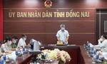 Từ 0 giờ ngày 2-6, chốt kiểm dịch tái hoạt động tại Đồng Nai
