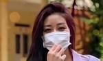 """Khánh Vân cách ly tập trung: """"Hạnh phúc khi được trở về Việt Nam"""""""
