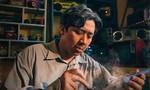 Phim của Trấn Thành chiếu trực tuyến trong mùa dịch Covid-19