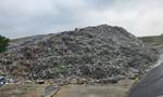 TT-Huế: Người dân bức xúc về bãi rácThuỷ Phương quá tải, ô nhiễm