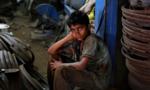 Dịch Covid-19 làm tăng số lao động trẻ em trên toàn cầu
