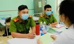 Việt Nam đã có hơn 1,4 triệu người tiêm vắc xin ngừa COVID-19