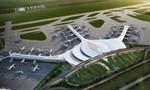 Bộ GTVT: Sẽ bổ sung thêm 7 sân bay, bác đề xuất đầu tư sân bay của 11 tỉnh