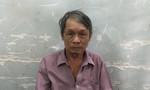 Cảnh sát hình sự TPHCM bắt nhiều đối tượng trốn nã trong cao điểm chống dịch