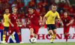 Truyền thông Ả Rập dự đoán UAE có hơn 75% chiến thắng trước Việt Nam