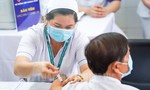 Chính phủ tạo mọi điều kiện cho TPHCM nhập khẩu vaccine ngừa COVID-19