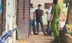 Con trai 1 tuổi nguy kịch, mẹ tử vong trong phòng trọ
