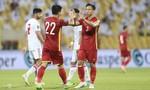 Đội tuyển Việt Nam đã được thưởng 8 tỷ đồng sau chuỗi trận lập nên kỳ tích