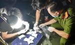 Phá đường dây buôn 540 kg ma túy tổng hợp từ Campuchia về Việt Nam