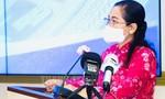 TPHCM: Các đại biểu trúng cử cần sớm có kế hoạch thực hiện lời hứa với cử tri